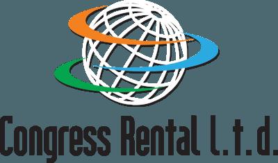 CRS_Logo_Vert
