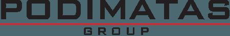 PODIMATAS AUDIOVISUAL Logo