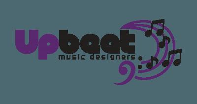 UpBeat_Logo
