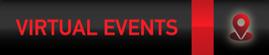 Podimatas_Group_Live_Events